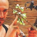 Juan Carlos Aguilar, el Monje, asesino en serie de Bilbao