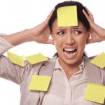 Los 6 secretos mejor guardados sobre el estrés