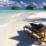 Diez consejos para unas vacaciones psicológicamente gratificantes