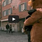Vídeo: Hacer que desaparezcan las desventajas