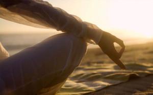 Meditación Mindfulness, ejercicios para meditar