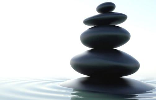Audio: una sesión de meditación de 45 minutos