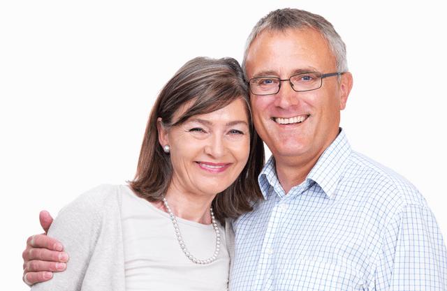 10 claves para elegir una pareja para toda la vida - Apartamentos para parejas ...