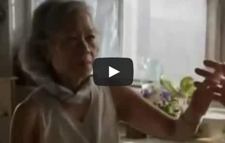 video sobre el alzheimer