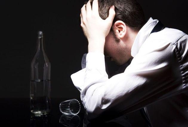 Adicciones, drogas y alcohol