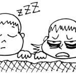 8 curiosidades sobre el insomnio que quizá no sepas