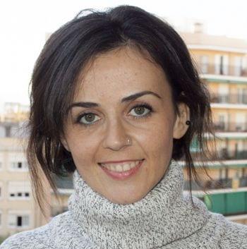 Laura Royo Ramírez