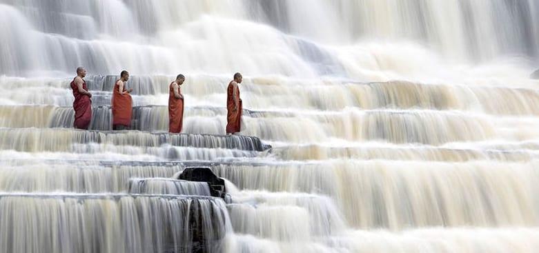 """La meditación puede eliminar el sesgo del """"costo hundido"""" en 15 minutos"""