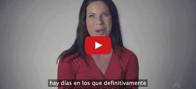 video madres imperfectas
