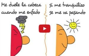 video proyecto educativo