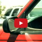 Un vídeo que hará replantear tu actitud cuando estés delante de tu hijo/a
