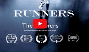 corto-runners