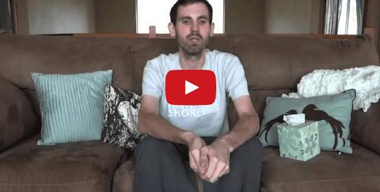 video antes de morir