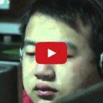 video tratamiento adiccion a internet en china