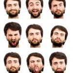 5 características para entender mejor el lenguaje no verbal