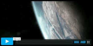 video posibl