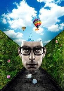 Vibrant-Conceptual-Photo-Manipulation-l