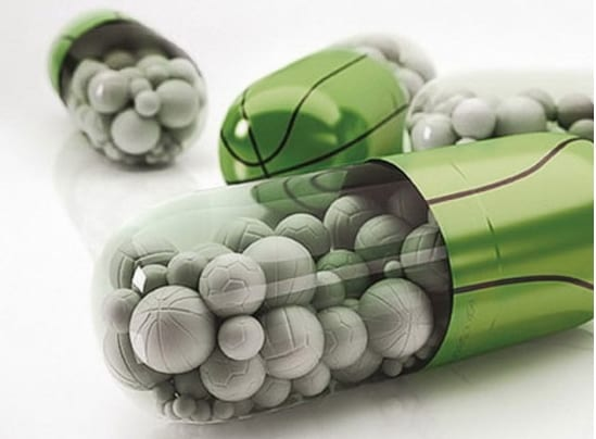 farmacodependencia