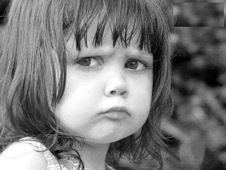La otra cara del enfado: ¿Qué beneficios podemos obtener del enfado?