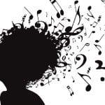 Los efectos mágicos de la música en nuestro cerebro, mente y cuerpo