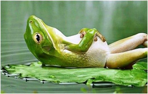 Descubre qu t cnica de relajaci n te conviene mejor para combatir el estr s - Relajacion para dormir bien ...