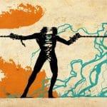 ¿Por qué es perjudicial la división entre cuerpo y mente? Guía para mejorar nuestra respiración