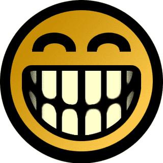 ¿Por qué la risa es tan contagiosa?