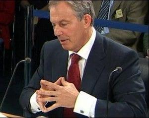 Hand-Steepling-Tony-Blair