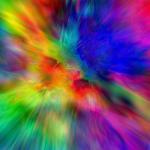 El efecto psicológico de los colores