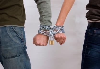 11 Síntomas de la Codependencia Emocional y sus características