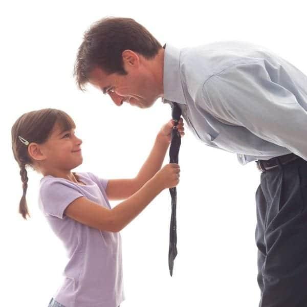 TOP 20 frases para una paternidad responsable
