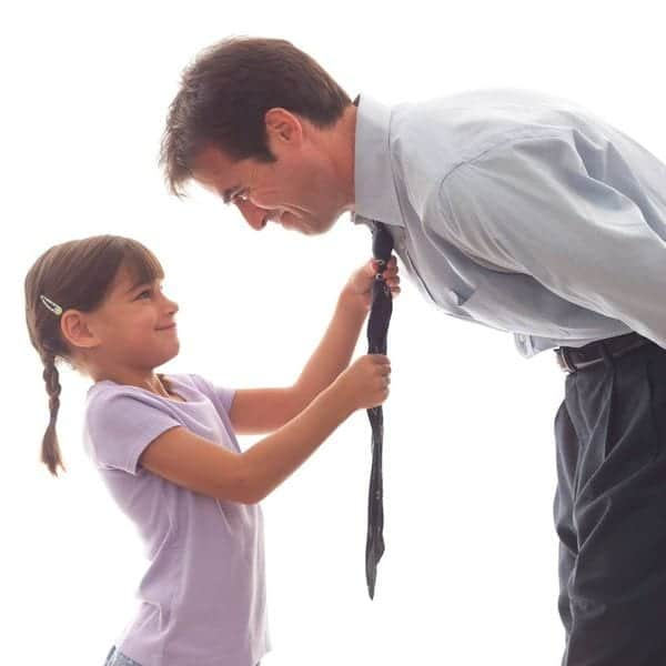 Top 20 frases para una paternidad responsable for Paternidad responsable