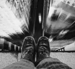 ¿Cómo ayudar a una persona con pensamientos suicidas?