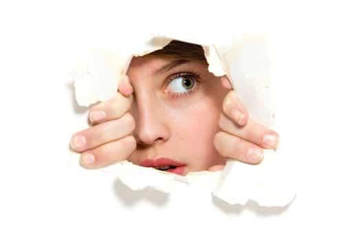 3 Creencias negativas que deberías volver a revisar