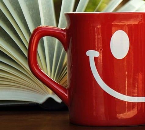 11 trucos psicológicos para mejorar tu productividad