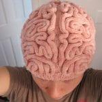 9 consejos para que tu cerebro esté en condiciones de estudiar mejor