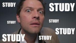 motivacion estudiar
