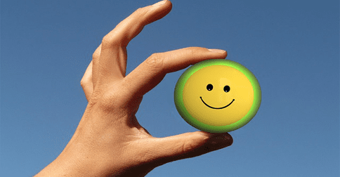 TOP 101 Pensamientos Positivos Más Compartidos (y sus autores)