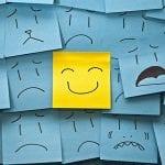 17 poderosos mantras para ayudarte a pensar en positivo