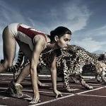11 maneras de mantener la cordura cuando estás tratando de perder peso