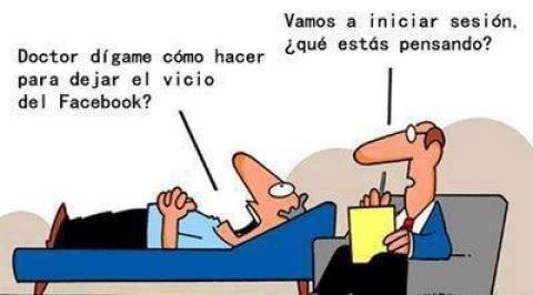 psicopsi-sesion-humor