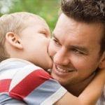 11 Beneficios de Tener Hijos (para los que tengáis dudas)