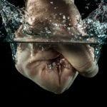 7 trucos basados en criterios científicos sorprendentes para aumentar tu fuerza de voluntad