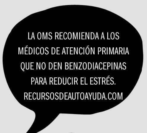 uso-de-benzodiacepinas