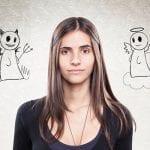 5 tipos de personas negativas que hay que evitar