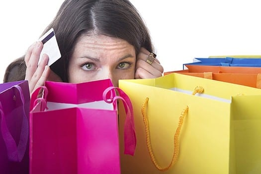 effects of compulsive buying disorder Being addicted to shopping can be just as destructive as being addicted to   every one of these symptoms shows how easily compulsive shopping can ruin a .