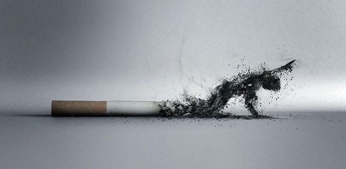 Los 21 mejores consejos para dejar de fumar definitivamente