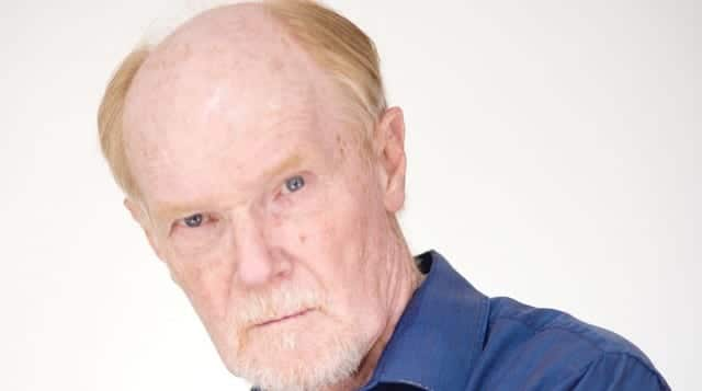 John Basinger