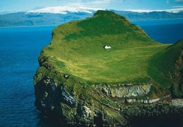 15 pueblos aislados en los que puedes desconectar del mundo
