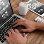 El aprendizaje de idiomas online a partir de las herramientas adecuadas